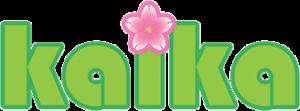 kaika-logo-3